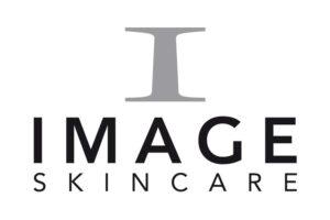 Бренд IMAGE Skincare