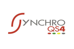 Бренд Synchro QS4
